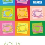 KROMO doc Aqua