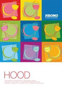 KROMO doc Hood
